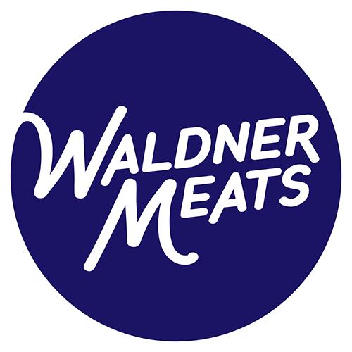 Waldner Meats Logo